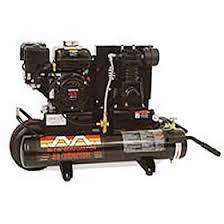 Where to find COMPRESSOR, GAS WHEELBRW MTM in Albertville