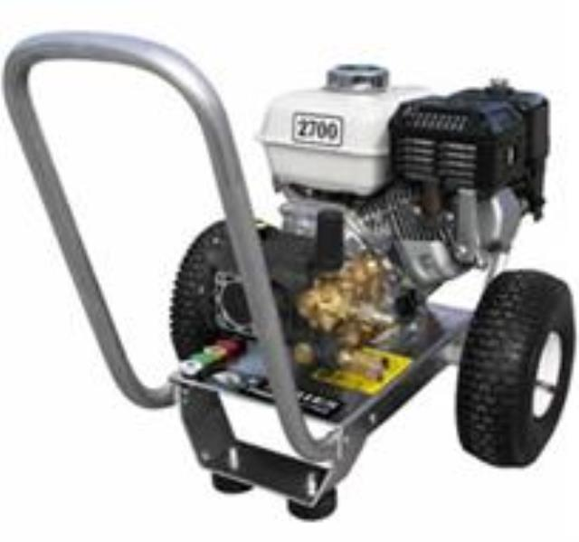Where to find PRESSURE WASHER 2700 PSI in Albertville