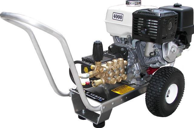 Where to find PRESSURE WASHER 4000 PSI in Albertville