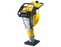 Rental store for COMPACTOR, JUMPING JACK  BOMAG in Albertville AL