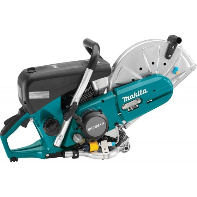 Where to find SAW DEMOLITION 14  MAKITA in Albertville