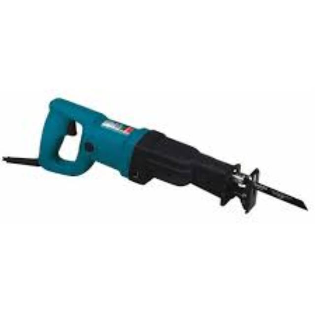 Where to find SAW, RECIPROCATING MAKITA in Albertville
